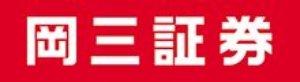 岡三証券 300 82