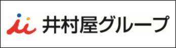 井村屋02 バナプラで制作 350